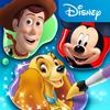 ikon Disney Coloring World