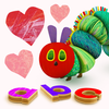 Hungry Caterpillar Play School: Preschool Learning APK