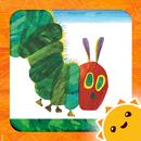 The Very Hungry Caterpillar - Play & Explore APK