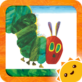 Icona The Very Hungry Caterpillar - Play & Explore