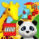 LEGO® DUPLO® WORLD APK