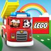 MONDE LEGO®DUPLO® icône