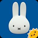 Miffy's World – Bunny Adventures APK