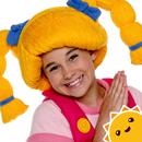 Mother Goose Club: Nursery Rhymes & Learning Games APK