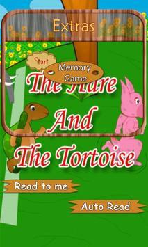 StoryBooks : Aesop Fables screenshot 4