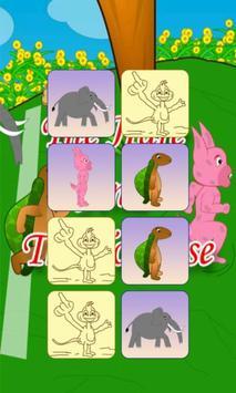 StoryBooks : Aesop Fables screenshot 3