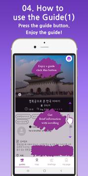 Story Trip - Seoul screenshot 3