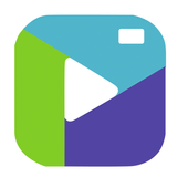 Storyvid -  Video Stories icon