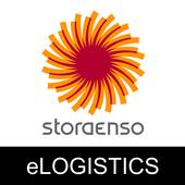 eLogistics icon