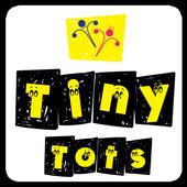 Tiny Tots icon