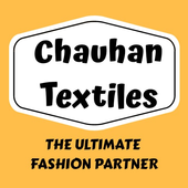 Chauhan Textiles icon
