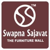 Swapna Sajavat Furniture icon