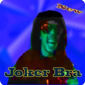 ikon Joker Bra