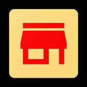 Storeohub icon