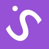 Swik ikona