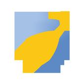 SkySama icon