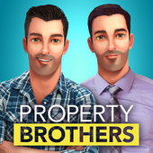 Property Brothers v2.2.5g (Modded)