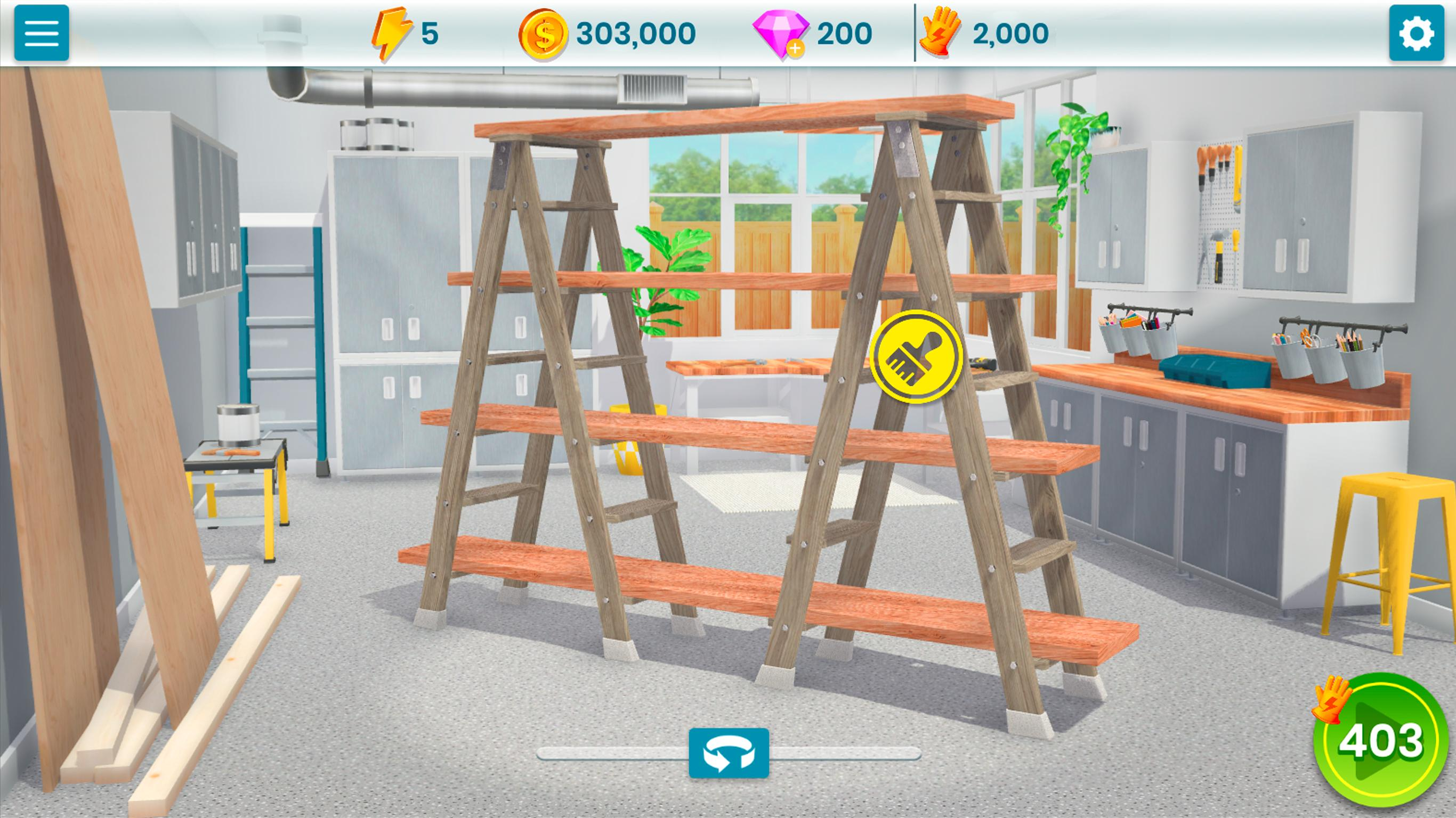 Property Brothers For Android Apk Download
