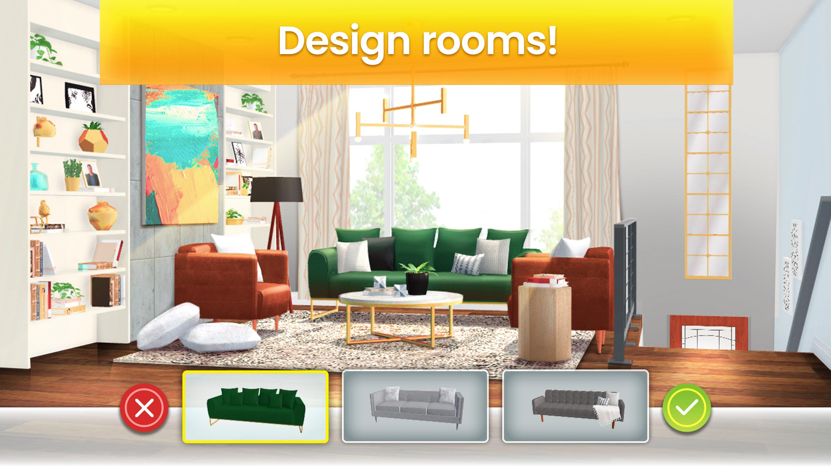 Property Brothers for Android - APK Download