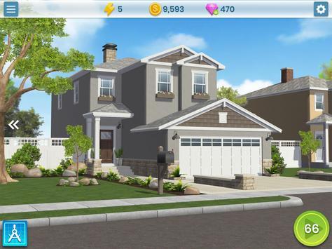 Property Brothers syot layar 15