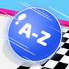 A-Z Run APK