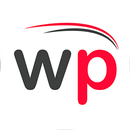 APK Webpack