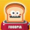 Foodpia icon