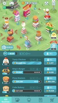 Foodpia screenshot 2