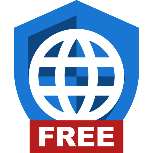 Privacy Browser Free APK