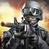 탄: 전장의 진화 – 모바일 FPS 아이콘