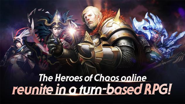 ChaosMasters gönderen