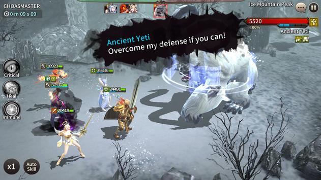 ChaosMasters screenshot 18