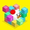 SnowCube icon