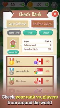 SnowCube screenshot 3