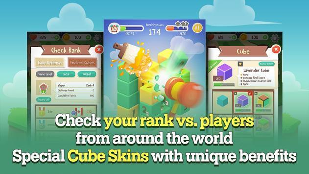 SnowCube screenshot 7