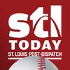 Post-Dispatch Baseball simgesi