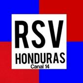 RSV HONDURAS icon