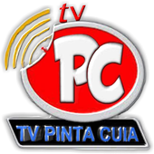 TV PINTACUIA icon