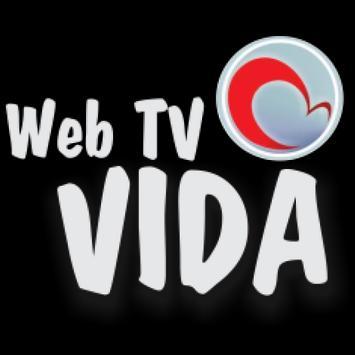 Web TV VIDA poster