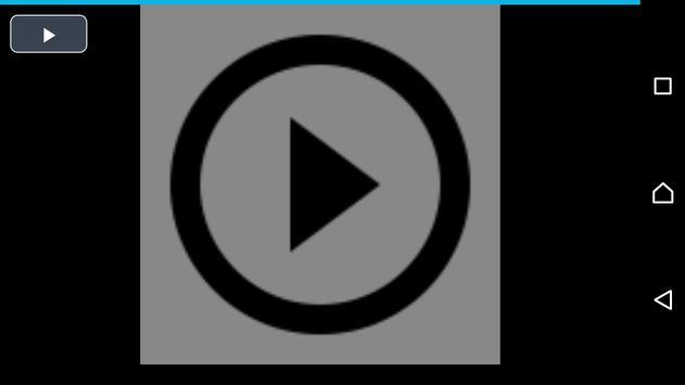Web TV VIDA screenshot 2
