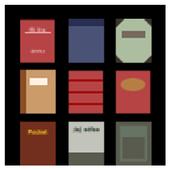 PocketBookshelf ~自炊派PDF一覧表示 icon