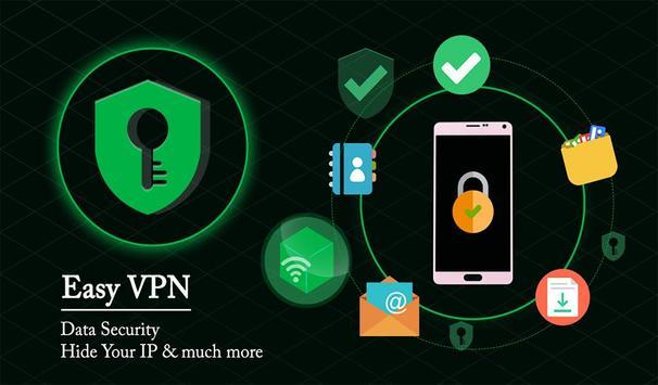 VPN New 2019: Hotspot Proxy Server , VPN Client screenshot 5