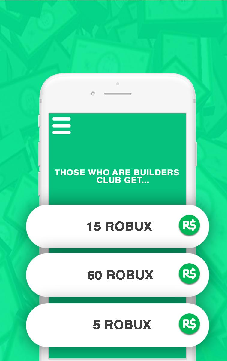 Free Robux Quiz For Android Apk Download - answers for roblox quiz