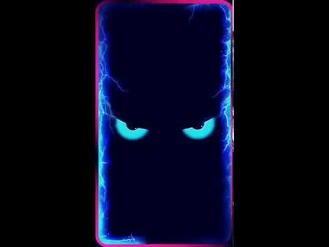 Edge Lighting Galaxy S10 S9 S8 Apk 2 2 6 Download For Android Download Edge Lighting Galaxy S10 S9 S8 Apk Latest Version Apkfab Com