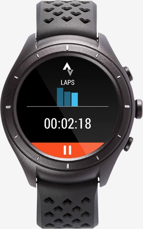 Strava for Android - APK Download