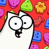 Simon's Cat - Crunch Time ikona