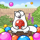Simon's Cat - Pop Time APK Android