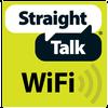 ikon Straight Talk Wi-Fi