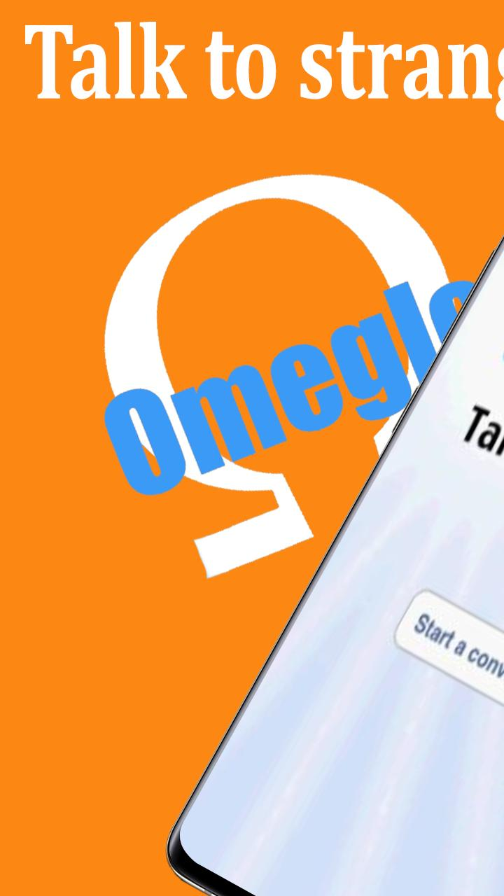 Chat omegle hot Chat