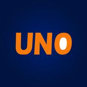Uno Express icon